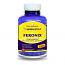 Feronix 120 cps, Herbagetica