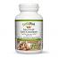 Garlic Rich (usturoi forte dezodorizat) 500 mg 90 cps, Natural Factors