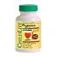 Colostrum plus probiotics (Colostru cu probiotice) 50g, Childlife