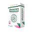 GlucoCrom 30 cps, Vitacare
