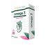 Omega 3  30 cps