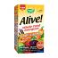 Alive! (fara fier) 30 tb