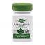 Goldenseal 30 cps, Nature's Way
