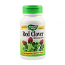Red Clover (Trifoi Rosu) 400mg 100 cps, Nature's way