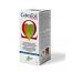 ColestOil Omega 3 100 cps, Aboca