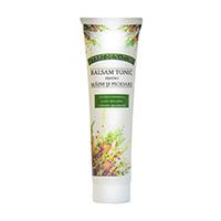 Balsam tonic pentru maini si picioare 50 ml