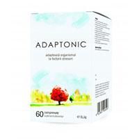 Adaptonic 60 cp, Alevia