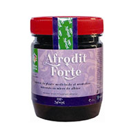 Afrodit Forte In Miere 270 g
