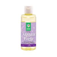 Afrodit Forte Ulei De Masaj 100 ml