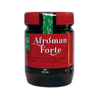 Afroman Forte - in miere 270 g