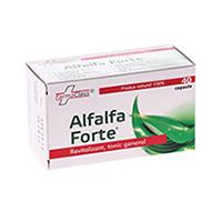 Alfalfa Forte 40 cps, Farmaclass