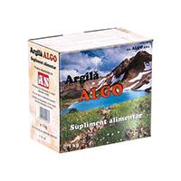 Argila Algo 1 kg