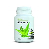 Aloe Vera 100 cp