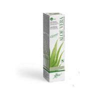 Aloe Vera Bio Gel 50 ml, Aboca