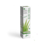 Aloe Vera Bio Gel 50 ml