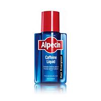 Alpecin Caffeine Liquid 200ml, Dr. Kurt Wolff