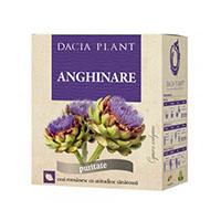 Ceai de Anghinare 50g, Dacia Plant