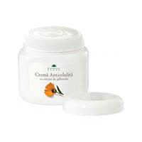 Crema anticelulita cu extract de galbenele 500ml, Cosmetic plant