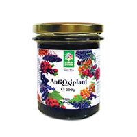 AntiOxiplant Cu Miere 200 g
