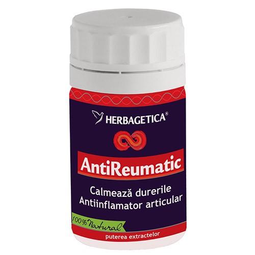 Antireumatic 30 cps