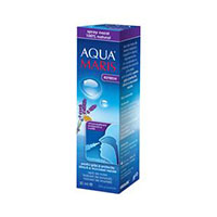 Aqua Maris Refresh 30 ml