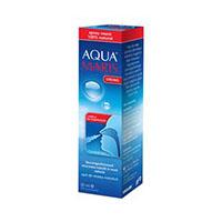 Aqua Maris Strong 30 ml