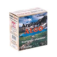 Argila Algo 200 g
