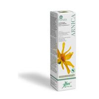 Arnica Bio Unguent 50 ml, Aboca