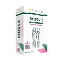 Artrovit 30 cps, Vitacare
