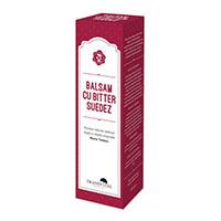 Balsam cu Bitter Suedez 125ml, Transvital