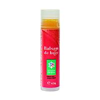 Balsam de buze 4.5 g