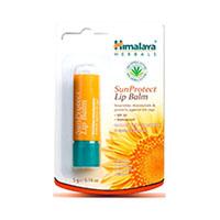 Balsam pentru buze cu protectie UV 5 g