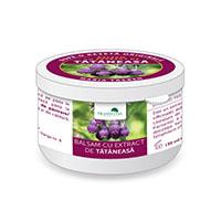 Balsam cu Extract de Tataneasa 150ml, Transvital