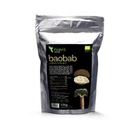 Baobab Pulbere Ecologica (Bio) 125g, Niavis