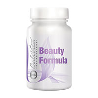 Beauty Formula 90 tbl, Calivita