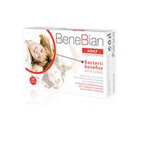 BeneBian Adult 14 cps, Walmark
