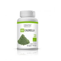 Bio Chlorella 450g 60 cps