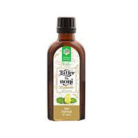 Bitter cu Noni 250 ml, Santo Raphael