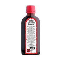 Bitter suedez 100 ml