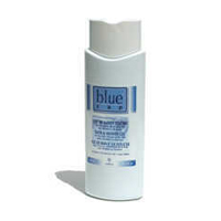 Blue Cap gel de dus 400 ml
