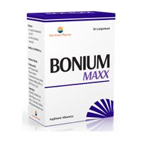 Bonium Maxx 30 cpr