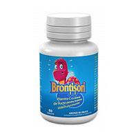 Brontisori 30 tb