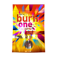 Burn One 300g, Calivita