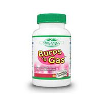 Burps'n' Gas 30 cps