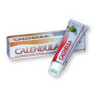 Calendula Bio Unguent 50 ml