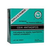 Ceai Antiadipos 30 pliculete