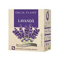 Ceai de Lavanda 50 g