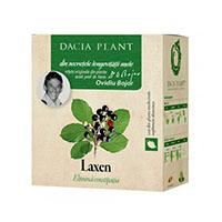 Ceai Laxen 50g, Dacia Plant