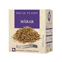 Ceai de Marar 100g, Dacia Plant