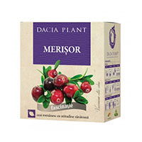Ceai de Merisor 30 g